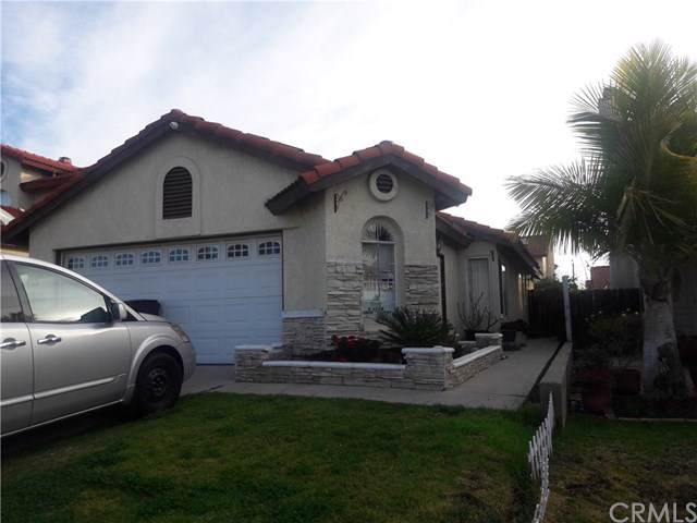 13120 Kiowa Drive, Moreno Valley, CA 92553 (#IV20017432) :: The Costantino Group | Cal American Homes and Realty