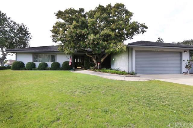 2615 Bonnie Brae Avenue, Claremont, CA 91711 (#TR20017597) :: Mainstreet Realtors®