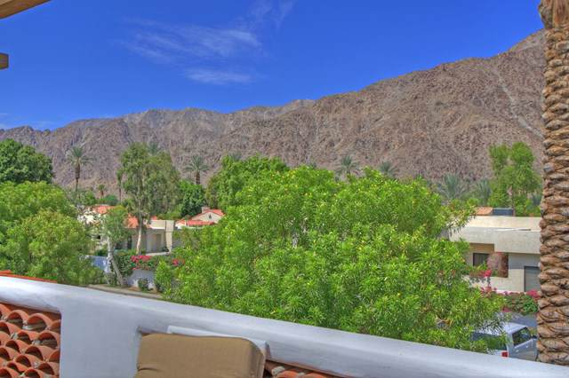 77438 Vista Flora, La Quinta, CA 92253 (#219037587DA) :: The Najar Group