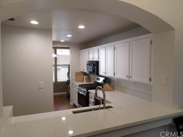 425 E Ocean Boulevard #240, Long Beach, CA 90802 (#PW20017430) :: Rogers Realty Group/Berkshire Hathaway HomeServices California Properties