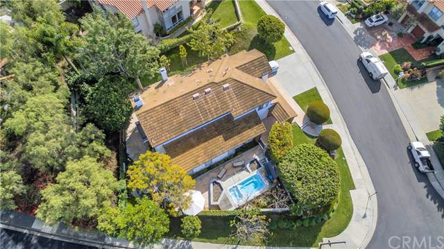 5 Glastonbury Place, Laguna Niguel, CA 92677 (#CV20017444) :: Doherty Real Estate Group