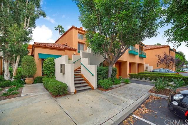 396 Villa Point Drive, Newport Beach, CA 92660 (#NP20016097) :: Twiss Realty