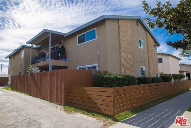 2112 W Brownwood Avenue, Anaheim, CA 92801 (#20547372) :: The Houston Team | Compass