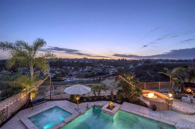 12822 Seabreeze Farms Dr, San Diego, CA 92130 (#200004051) :: The Laffins Real Estate Team
