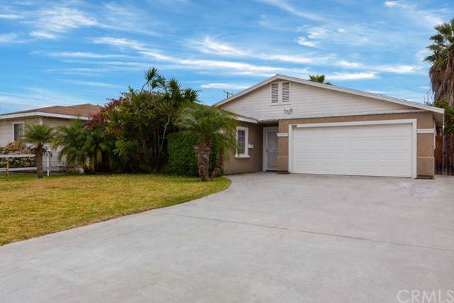6632 Gramercy Street, Buena Park, CA 90621 (#PW20017531) :: Cal American Realty