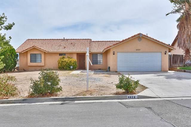6922 Via Marbella Street, Hesperia, CA 92345 (#521452) :: The Laffins Real Estate Team