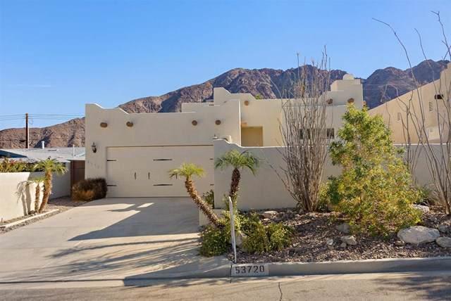 53720 Avenida Navarro, La Quinta, CA 92253 (#219037572DA) :: Z Team OC Real Estate