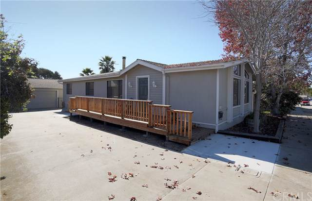 210 Park Avenue, Santa Maria, CA 93455 (#PI20001643) :: Sperry Residential Group