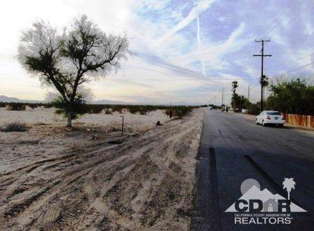 18441 Blythe Way, Blythe, CA 92225 (#219037573DA) :: The Costantino Group   Cal American Homes and Realty