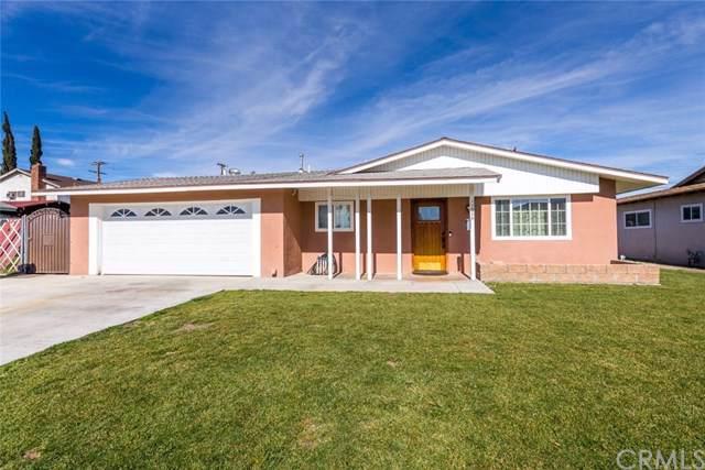 17526 Ivy Avenue, Fontana, CA 92335 (#CV20017249) :: Sperry Residential Group