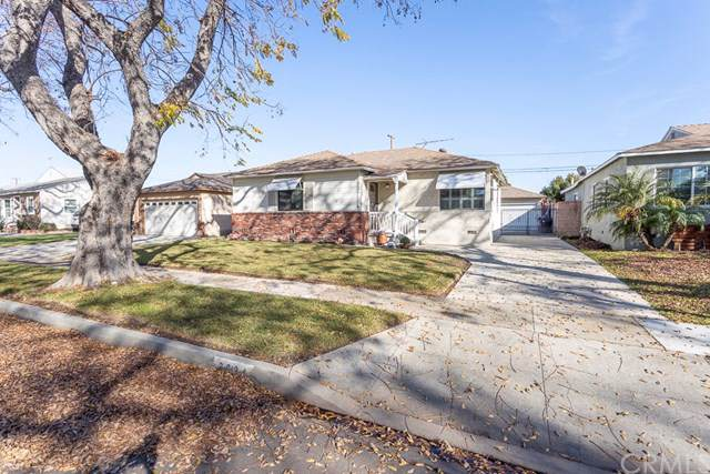 3634 Monogram Avenue, Long Beach, CA 90808 (#PW20017002) :: Rogers Realty Group/Berkshire Hathaway HomeServices California Properties