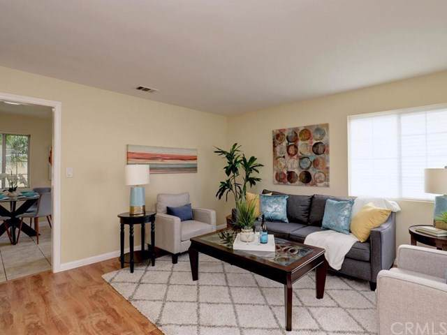 6450 Johnson Avenue, Long Beach, CA 90805 (#PW20017611) :: Rogers Realty Group/Berkshire Hathaway HomeServices California Properties