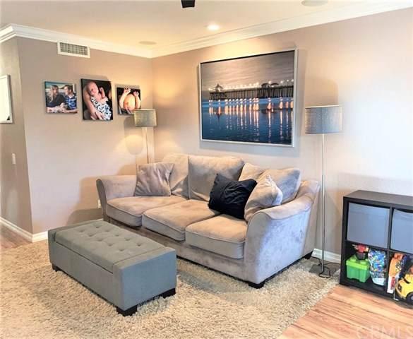 20461 Elm Hill Lane #32, Yorba Linda, CA 92886 (#PW20016874) :: Rogers Realty Group/Berkshire Hathaway HomeServices California Properties
