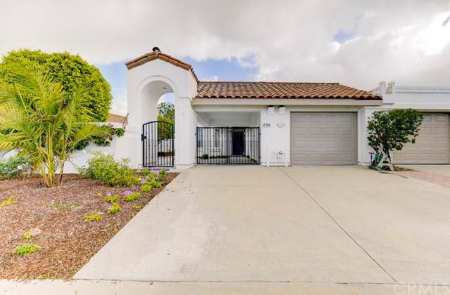 4114 Arcadia Way, Oceanside, CA 92056 (#OC20017656) :: Twiss Realty