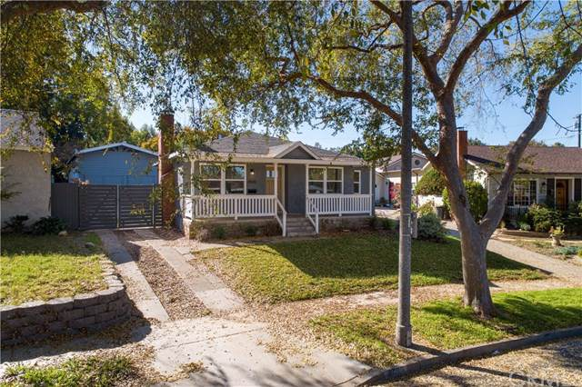 4535 N Deal Drive, Long Beach, CA 90807 (#RS20016795) :: Rogers Realty Group/Berkshire Hathaway HomeServices California Properties