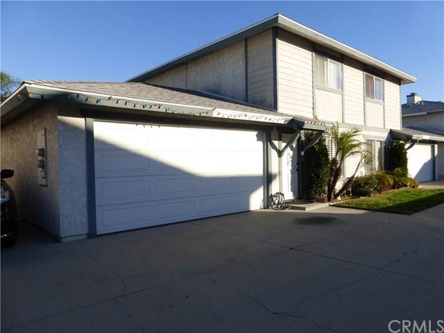 9110 Walnut Street, Bellflower, CA 90706 (#PW20017694) :: Rogers Realty Group/Berkshire Hathaway HomeServices California Properties