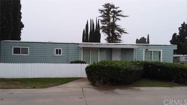 5800 Hamner Avenue #506, Eastvale, CA 91752 (#PW20017654) :: Rogers Realty Group/Berkshire Hathaway HomeServices California Properties