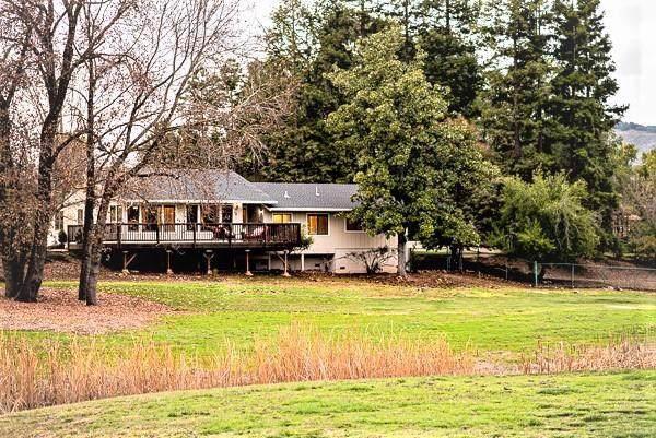 17080 Copper Hill Drive, Morgan Hill, CA 95037 (#ML81780233) :: Crudo & Associates