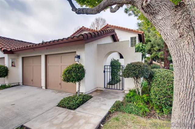 3458 Voyager Cir, San Diego, CA 92130 (#200004146) :: The Najar Group