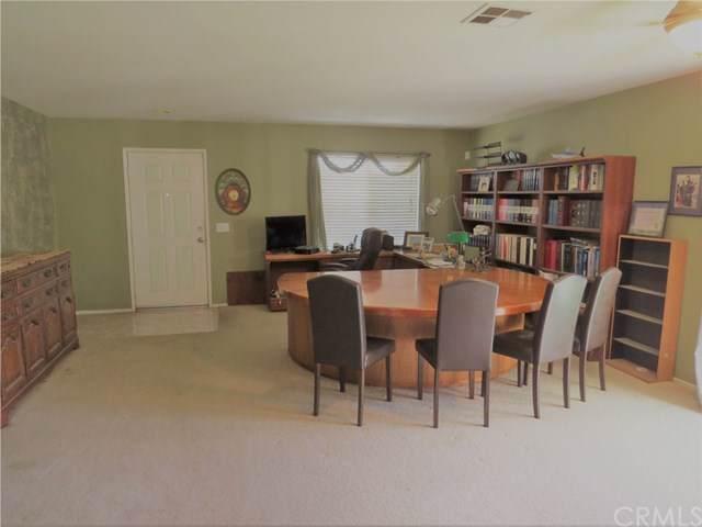 6327 Pomegranate Court, Eastvale, CA 92880 (#PW20017619) :: Allison James Estates and Homes