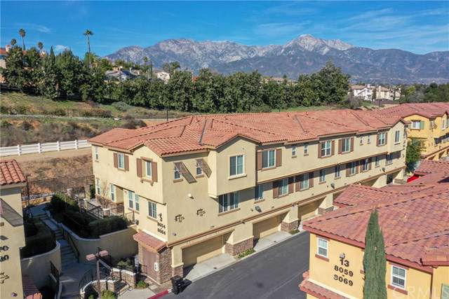 8056 Cresta Bella Road, Rancho Cucamonga, CA 91730 (#IG20013510) :: The Costantino Group | Cal American Homes and Realty
