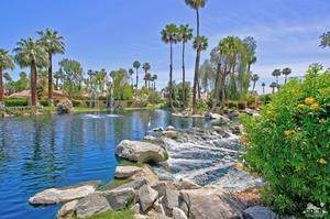 154 Lost River Drive, Palm Desert, CA 92211 (#219037606DA) :: Sperry Residential Group