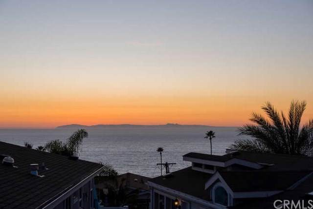 30802 Coast F6, Laguna Beach, CA 92651 (#LG20016812) :: RE/MAX Innovations -The Wilson Group