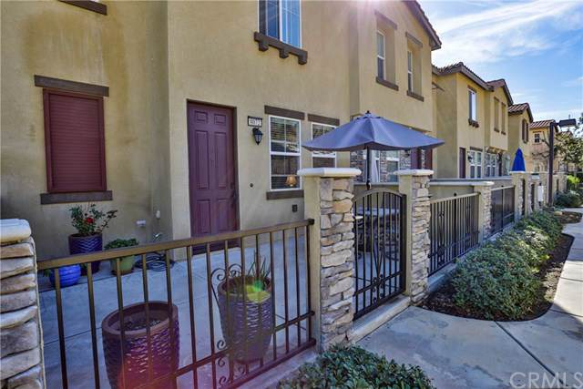 8072 Cresta Bella Road, Rancho Cucamonga, CA 91730 (#IG20013511) :: The Costantino Group | Cal American Homes and Realty