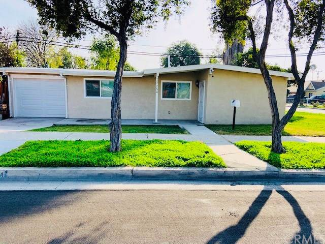 17754 Northam Street, La Puente, CA 91744 (#CV20009794) :: Frank Kenny Real Estate Team