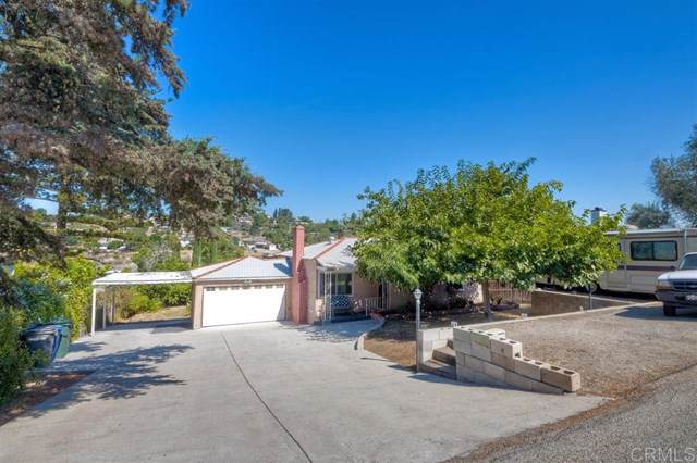 10380 Don Pico Rd, Spring Valley, CA 91978 (#200004169) :: The Najar Group