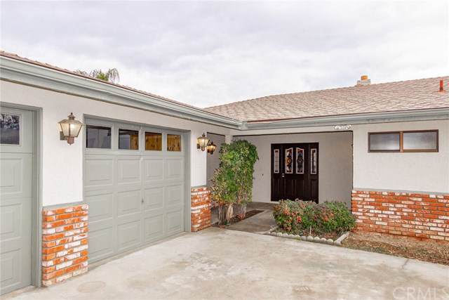 27304 Pacifica Court, Hemet, CA 92544 (#IG19284554) :: Z Team OC Real Estate