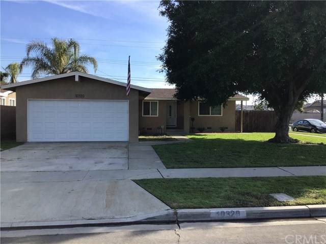 10320 Masterson Avenue, Stanton, CA 90680 (#OC20017743) :: Rogers Realty Group/Berkshire Hathaway HomeServices California Properties