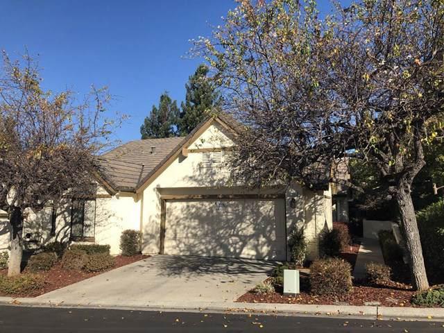 7655 Falkirk Drive, San Jose, CA 95135 (#ML81780243) :: Crudo & Associates