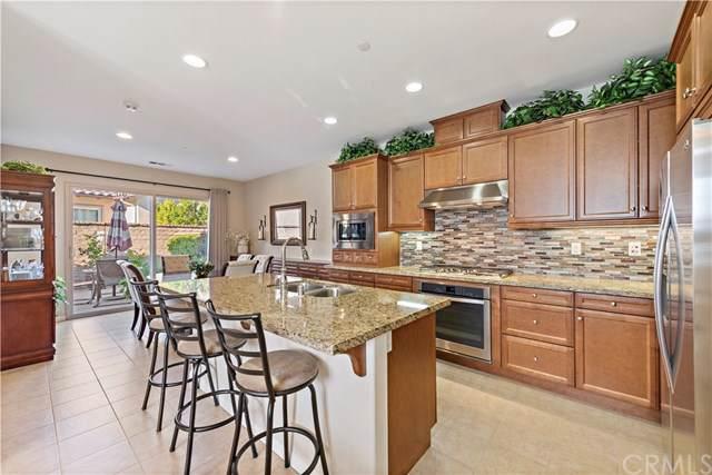 114 Lindura Street, Rancho Mission Viejo, CA 92694 (#OC20017487) :: Crudo & Associates