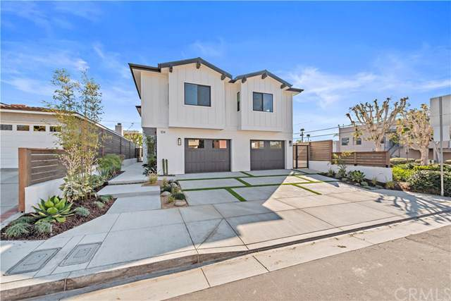 104 Avenida Dominguez A, San Clemente, CA 92672 (#OC20013258) :: Crudo & Associates