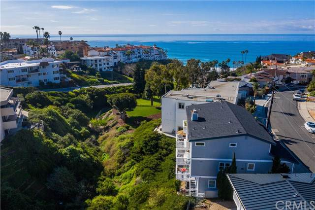 229 West Marquita A, San Clemente, CA 92672 (#OC20017755) :: Provident Real Estate