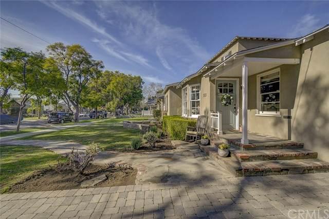 513 Jacaranda Place, Fullerton, CA 92832 (#PW20017628) :: Better Living SoCal