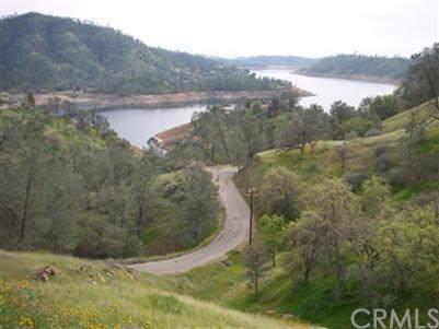 58-Lot Cabrillo Drive - Photo 1