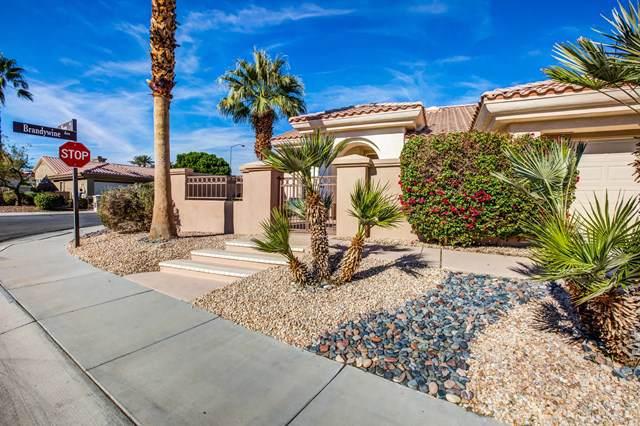 78900 Mimosa Drive, Palm Desert, CA 92211 (#219037610DA) :: Twiss Realty