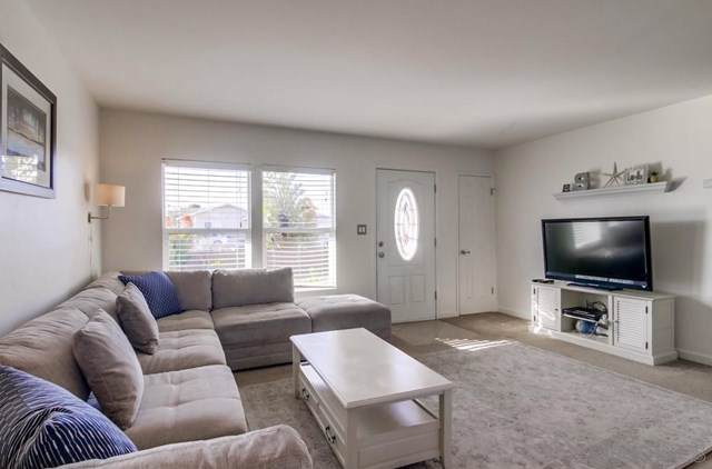 5101 Constitution Rd, San Diego, CA 92117 (#200004183) :: The Najar Group
