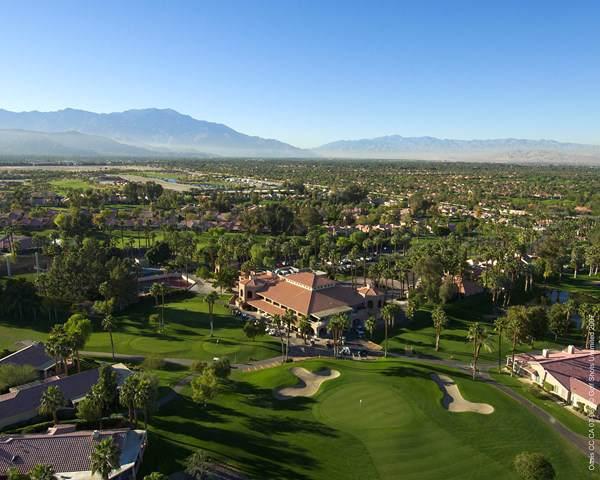 42500 Sultan Avenue, Palm Desert, CA 92211 (#219037617DA) :: Sperry Residential Group