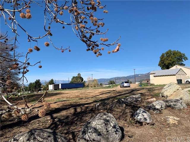 1283 Amethyst Avenue, Mentone, CA 92359 (#TR20017803) :: eXp Realty of California Inc.