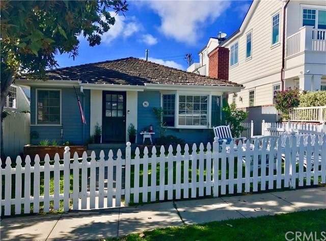 717 Narcissus Avenue, Corona Del Mar, CA 92625 (#NP20017761) :: Provident Real Estate