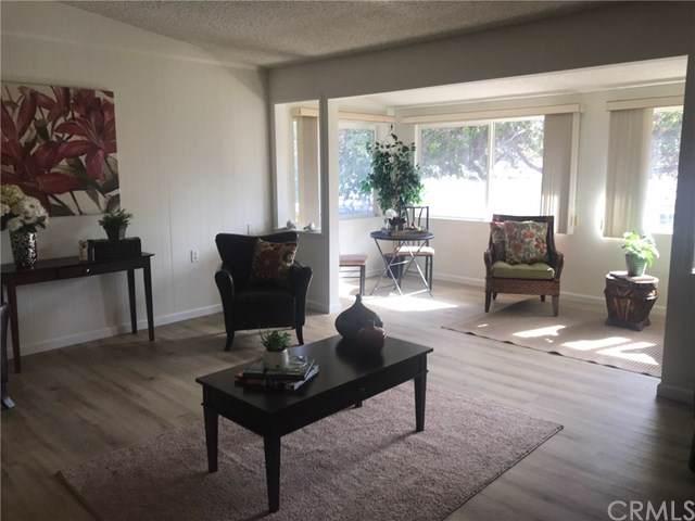 1860 Mckinney Way, M15-#21M, Seal Beach, CA 90740 (#PW20017744) :: Provident Real Estate
