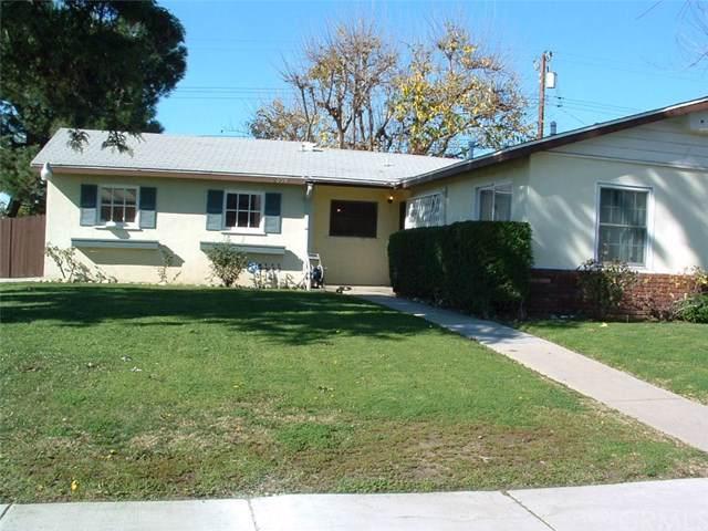 2359 Mountain Avenue, Pomona, CA 91767 (#CV20017834) :: Mainstreet Realtors®