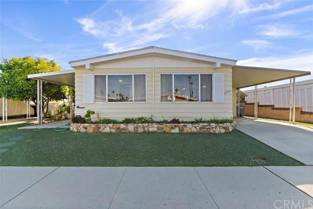 1775 San Leandro Drive, Hemet, CA 92545 (#SW20017862) :: Crudo & Associates