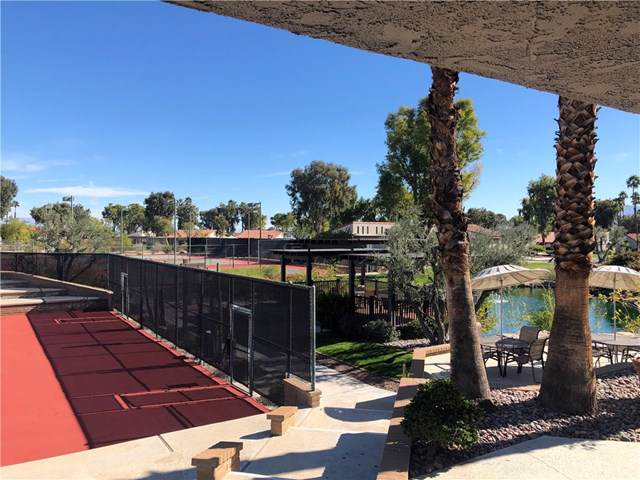 1159 Via Tenis, Palm Springs, CA 92262 (#CV20012911) :: RE/MAX Estate Properties