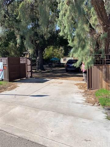 10735 De Soto Avenue, Chatsworth, CA 91311 (#SR20017882) :: Crudo & Associates