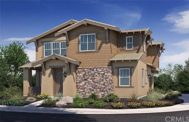 12269 Chorus Drive, Rancho Cucamonga, CA 91739 (#SW20017881) :: The Costantino Group | Cal American Homes and Realty