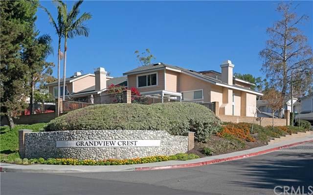 26338 Spring Creek Circle #46, Lake Forest, CA 92630 (#OC20017589) :: Z Team OC Real Estate